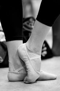 DTI_ballet shoe